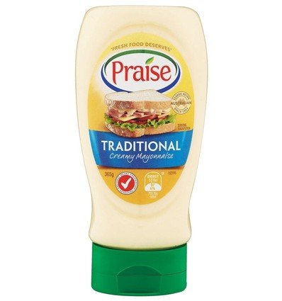 praise-mayo-squeeze-trad-365ml