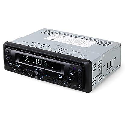 auna-MD-170-BT-Bluetooth-Autoradio
