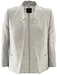 Amazon.it  Pinko - Giacche   Giacche e cappotti  Abbigliamento 86ae2f67abb