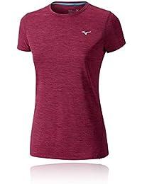 Amazon.it: t shirt Mizuno Donna: Abbigliamento