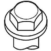 Payen HBS052 Zylinderkopfschraubensatz