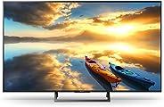"Sony KD-43XE7004 - Televisor de 43"" UHD HDR (Motionflow XR, 100Hz, X-Reality PRO 4K, Wifi, YouTube, Netfl"