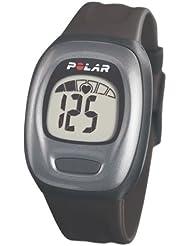 Polar equine cardiofréquencemètre pour chevaux wellness kit ordinateur