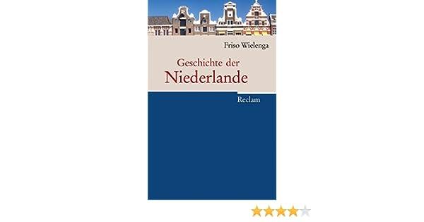 Wohnaccessoires Niederlande schön wohnaccessoires niederlande galerie innenarchitektur