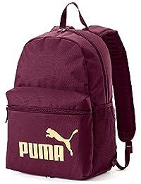 07cb210f4c67f Suchergebnis auf Amazon.de für  Puma Schulrucksack - Daypacks ...