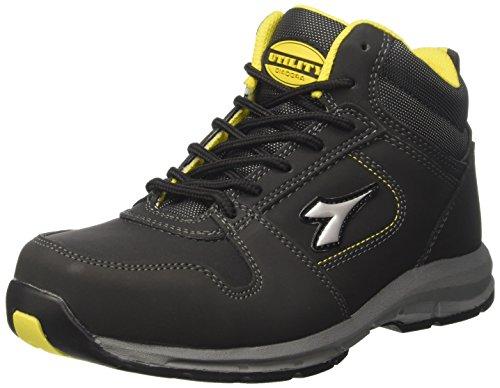 diadora-d-brave-hi-s3-hro-zapatos-de-trabajo-unisex-adulto-negro-nero-43-eu