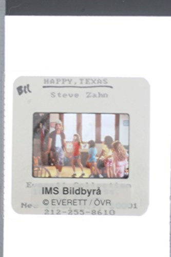 slides-photo-of-happy-texas-is-a-comedy-film-released-in-1999-directed-by-mark-illsley-and-starring-
