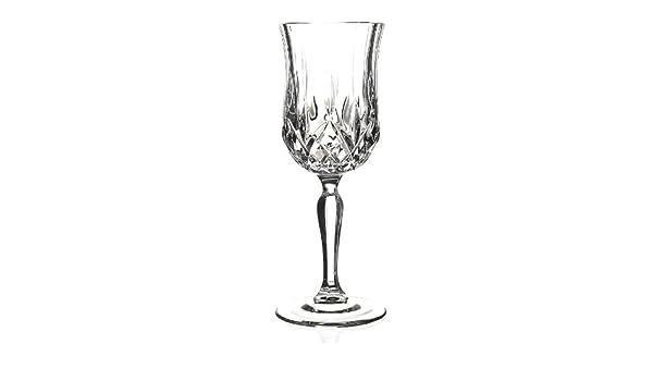 39afd150480 Buy RCR Opera Crystal Water Glass