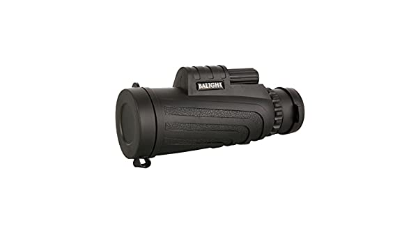 Balight monocular telescope 12x50 high power: amazon.de: kamera