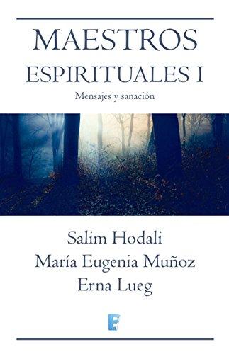 Maestros Espirituales I por Varios