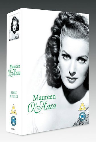 maureen-ohara-collection-6-dvd-box-set-the-quiet-man-against-all-flags-our-man-in-havana-rio-grande-