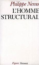L'homme structural