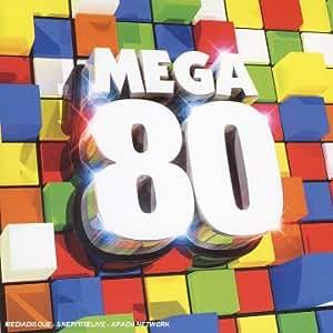 Méga 80 V.5