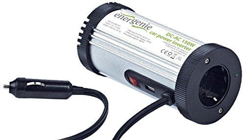 energenie-eg-pwc-031-argent-noir