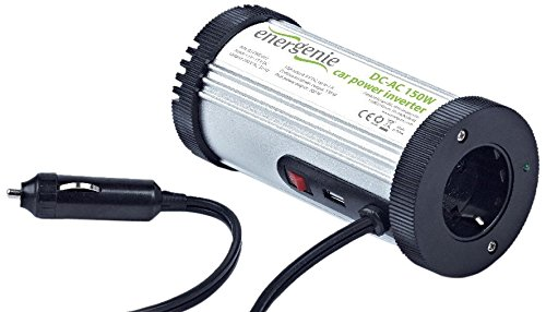 energenie-eg-pwc-031-adattatore-e-invertitore
