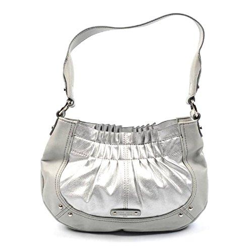 nine-west-womens-handbag-157904-silver-miner