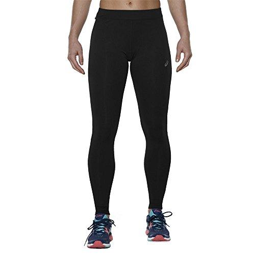 ASICS Damen Running Tight, Performance Black, M
