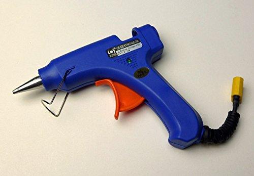 Heißklebepistole 12v für Lipo Akku