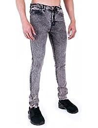 Arrested Development - Jeans - Skinny - Homme
