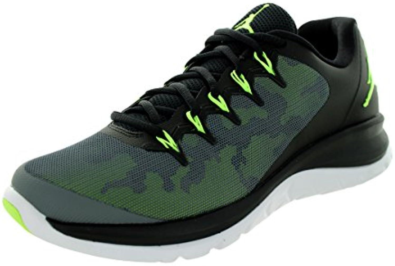NikeJordan Flight Runner 2 - Sneaker Uomo | | | In Uso Durevole  | Uomo/Donna Scarpa  | Uomini/Donne Scarpa  90e4a9