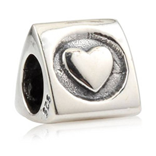 soulbead-triangle-love-heart-charm-genuine-925-sterling-silver-diamond-bead-per-european-bracciale-s