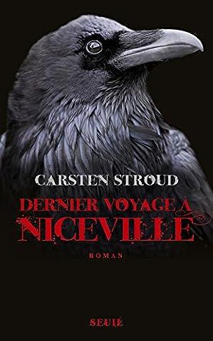 Le Dernier Voyage - Dernier Voyage à Niceville