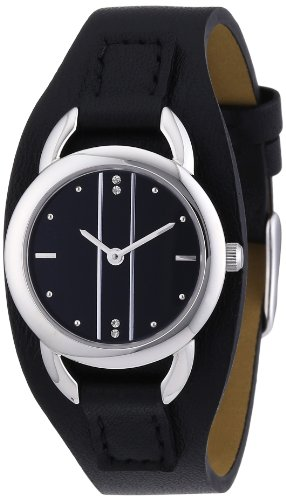 regent-womens-quartz-watch-12111004-12111004-with-leather-strap
