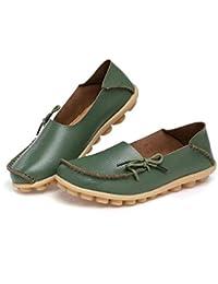 Complementos Y Amazon De Zapatos es Enfermera n11qpXI