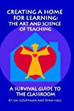 Creating a Home for Learning: The Art