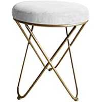 Chaise haute pour bar fly tabouret pliant cuisine maison - Fly chaise cuisine ...