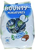 Bounty Miniatures,150 g