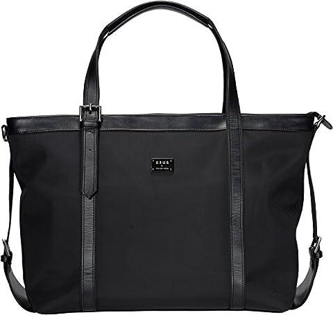 ASUS Metis Carry Bag 15.6