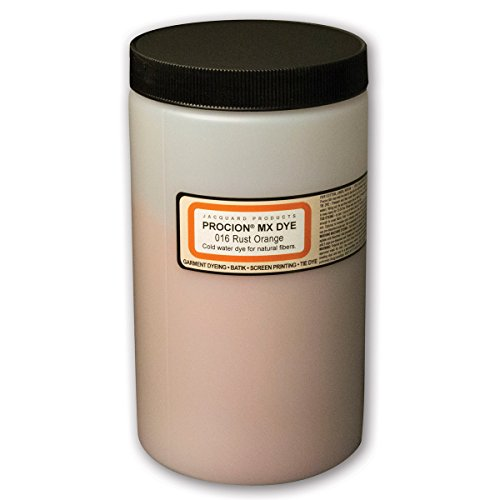 procion-mx-dye-rust-orange-1-lb