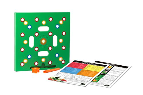 seeding-square-a-color-coded-seed-spacing-tool-for-planting-the-perfect-vegetable-garden-grow-your-f