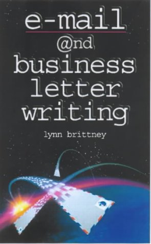 e-mail-and-modern-business-letter-writing