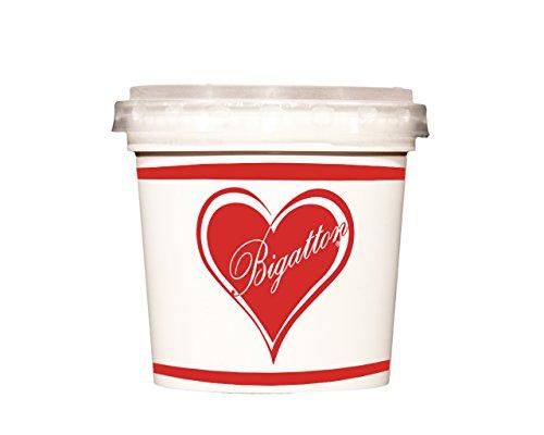 Creamy gran salsa nocciola 330gr spedizione gratuita per ordini superiori a euro32