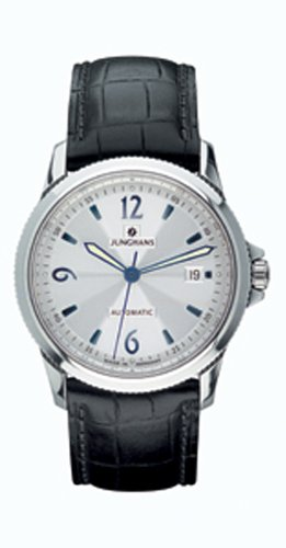 junghans-gents-watch-piazza-automatic-27-4413