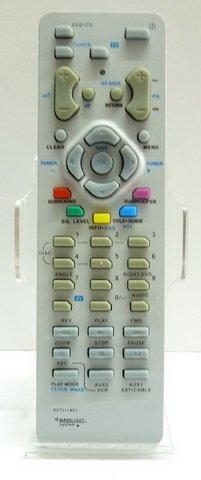 Telecomando di sostituzione per THOMSON RCT311AC1