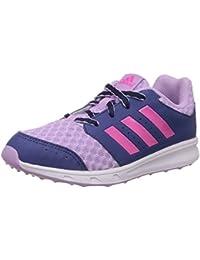 adidas Lk Sport 2 K, Zapatillas de Running Unisex Bebé