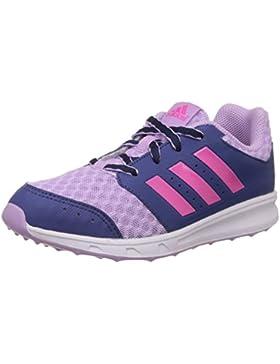 Adidas LK Sport 2 K, Zapatillas de Running Unisex Niños