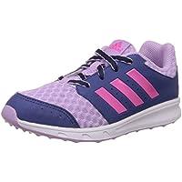 adidas LK Sport 2 K, Zapatillas de Running Unisex para Niños