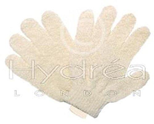 hydrea-london-luxury-natural-cotton-exfoliating-shower-gloves-bceg2