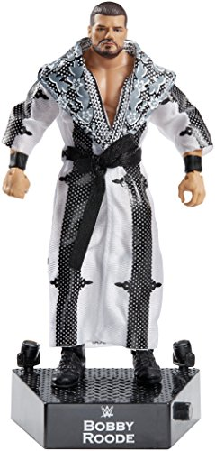 WWE FML11 Figur, Colours and Styles May Vary