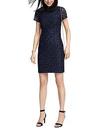 ESPRIT Collection Mix, Vestido para Mujer