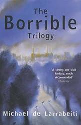 The Borrible Trilogy (Bello)