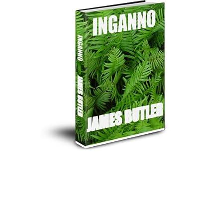 Inganno (The Bamboo Viper Series Vol. 8)