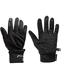 Extremities Unisex X Touch Gloves Reflective Detail