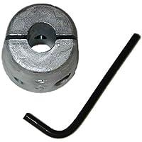 Cable de casa Zinc ánodo 24901