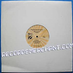 7 Fevrier [Vinyl LP]