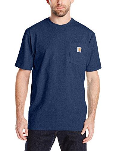 carhartt-workwear-pocket-mens-t-shirt-dark-cobalt-blue-heather-large